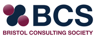 Bristol Consulting Society